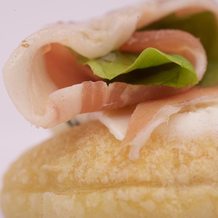 Traiteur : Fougasse - Pâtisserie Litzler-Vogel