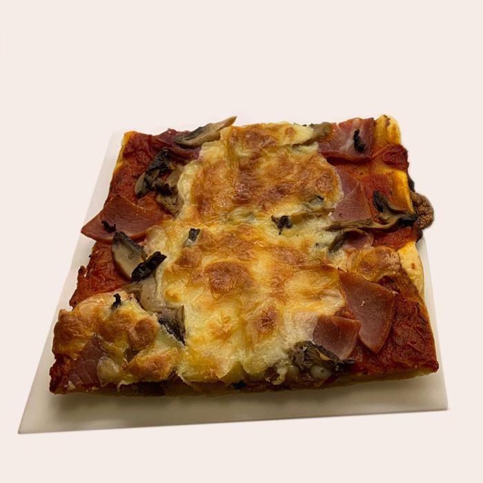 Traiteur : Pizza - Pâtisserie Litzler-Vogel