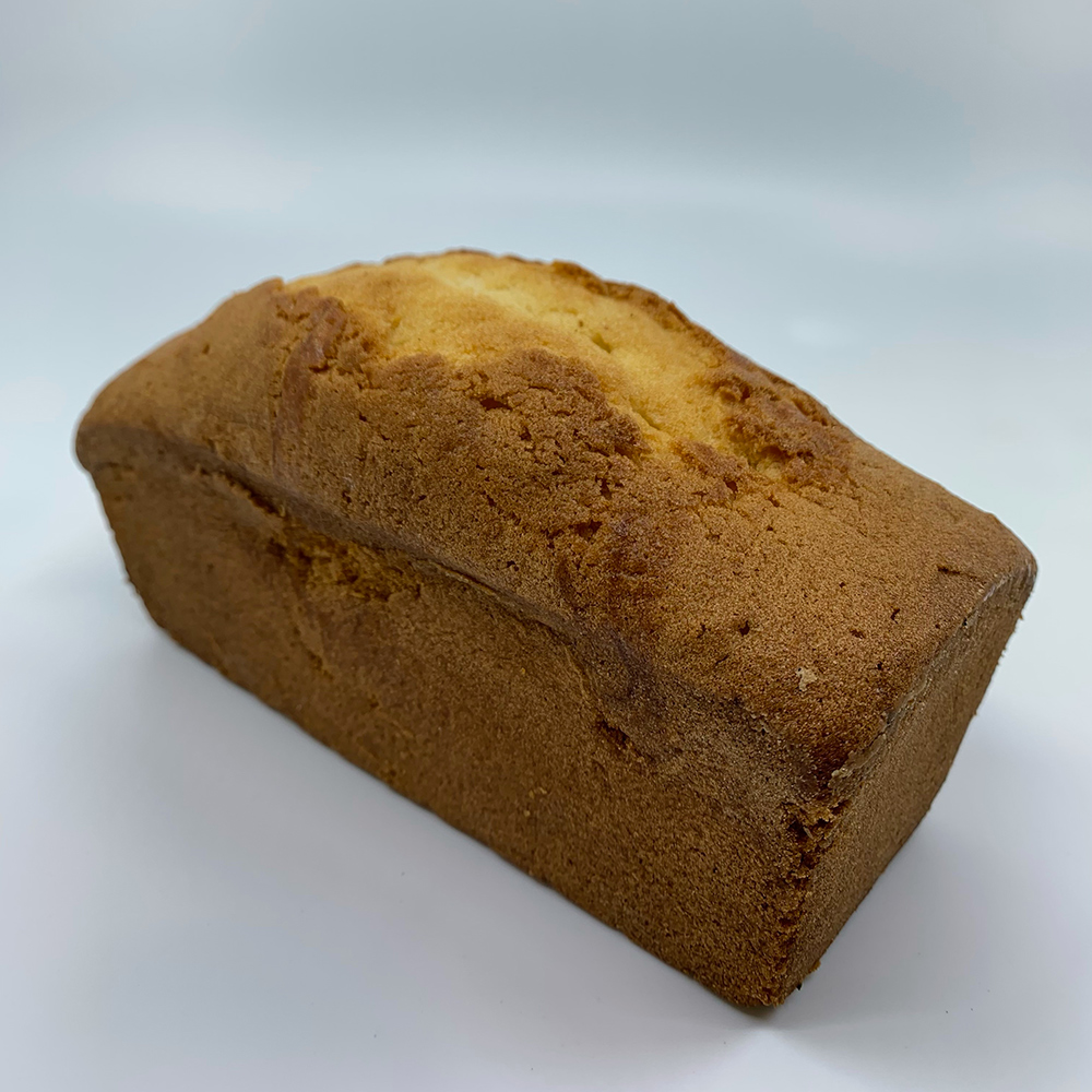 Cake nature - Viennoiserie Litzler-Vogel